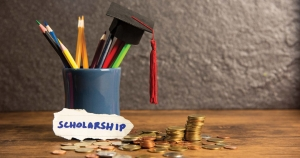 Government Scholarship for Students in China