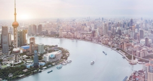 Requirements to Study Abroad In China