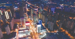 The ultimate guide to Jasmine Jiangsu government scholarship