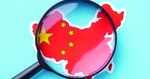 Study English-taught programs in China: pros and cons